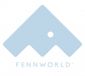 FennWorld