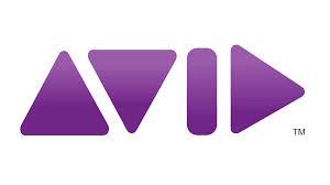 Image result for avid media composer logo